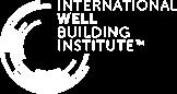 iwbi-logo
